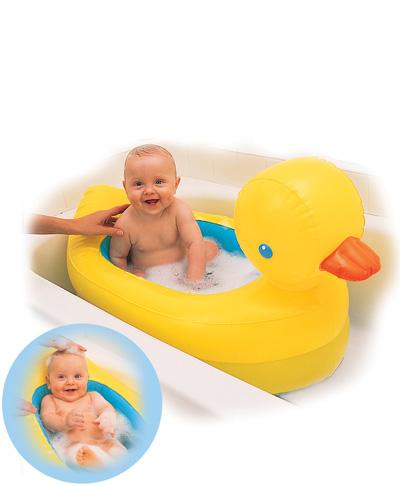 piscina-inflavel-para-bebe-1